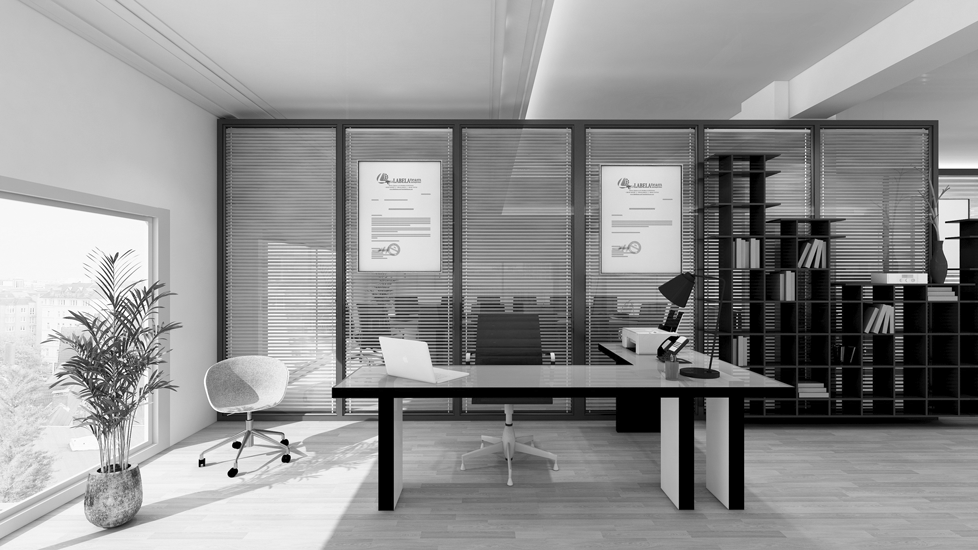 office-our-1000-gray